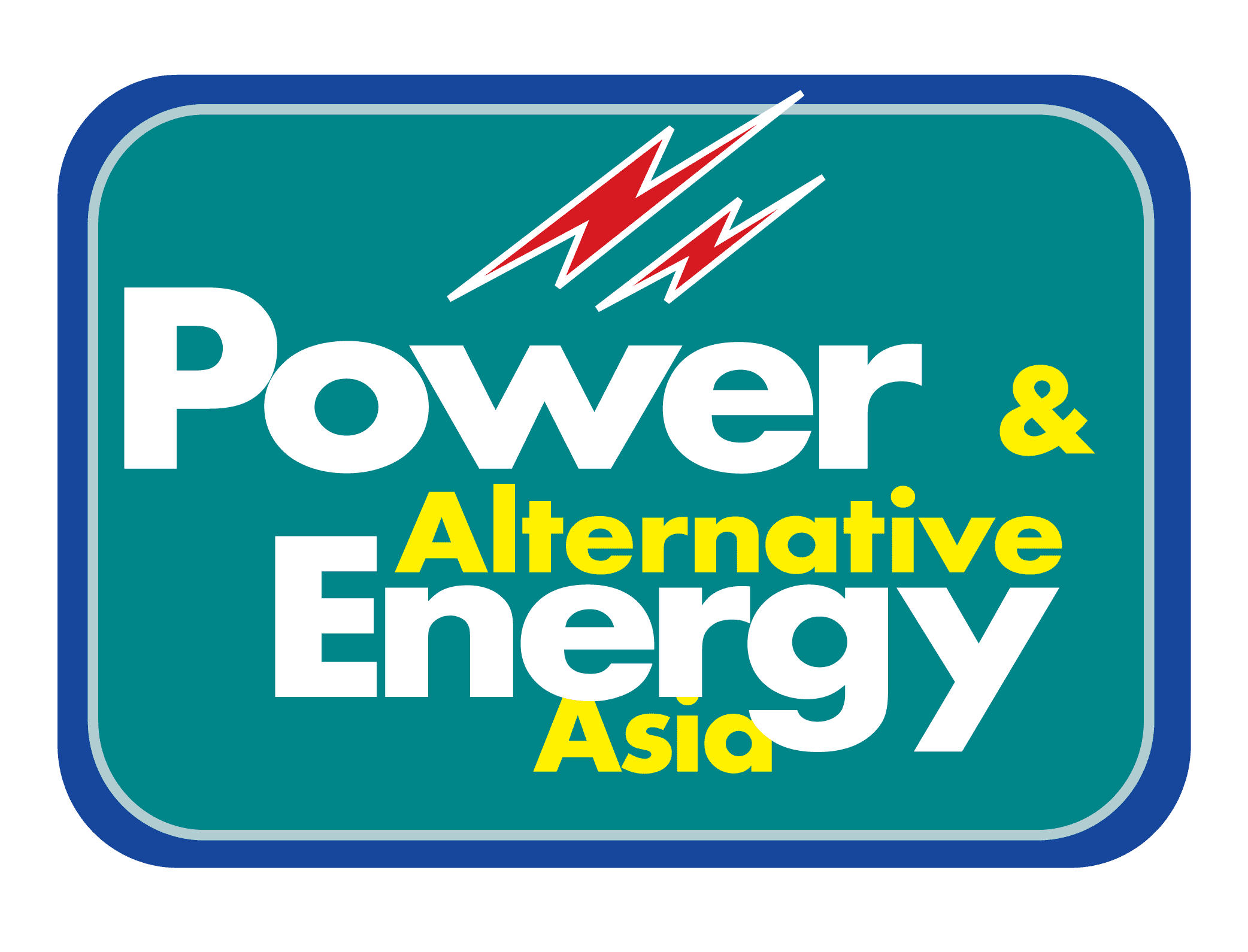 Power Alternative Asia Logo